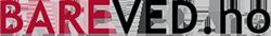 Bareved logo