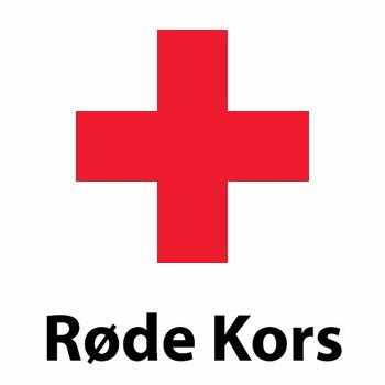 Ved På Døra Røde Kors