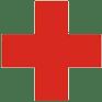 Røde Kors logo